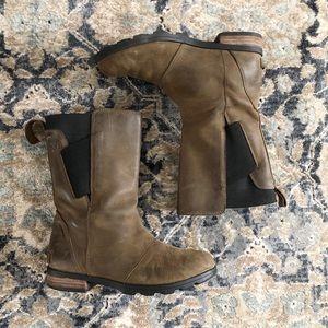 {sorel} Emelie Boot